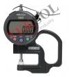 Thước đo độ dày điện tử Mitutoyo 547-300S 0-0.4''