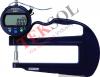 Thước đo độ dày điện tử Mitutoyo 547-321 0-10mm/0.01mm