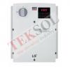 Biến tần LS LSLV0185S100-4EXNNS