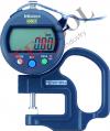 Thước đo độ dày điện tử Mitutoyo 547-301 0-10mm/0.01mm