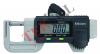 Thước đo độ dày điện tử Mitutoyo 700-119-30 0-12mm bỏ túi