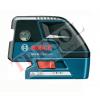 Máy Cân Mực Laser Tia GCL 25 Professional
