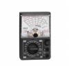 Đồng hồ đo vạn năng hioki 3030-10