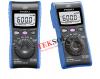 Đồng hồ đo vạn năng hioki DT4221