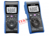 Đồng hồ đo vạn năng hioki DT4222