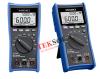 Đồng hồ đo vạn năng hioki DT4252