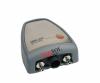 Đầu đo áp suất Testo 0638 1447