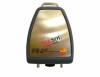 Đầu đo áp suất 100 hPa Testo 0638 1547