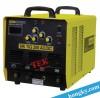 Máy hàn điện tử Hồng Ký HK Tig 200 AC/DC