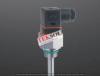 Cảm biến nhiệt độ, ống thở phụ và kính nhìn mức dầu KTR