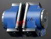 Hệ thống phanh thủy lực KTR L light-160
