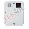 Biến tần LS LSLV0110S100-2EXNNS