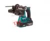 Máy khoan đa dụng dùng pin plus Makita DHR242RME (24MM-18V)