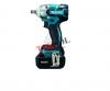 Máy vặn ốc chạy pin Makita DTW280RME