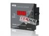 Bộ điều khiển tụ bù 6 cổng 144x144 điện áp 380~415 VAC