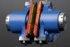 Hệ thống phanh thủy lực KTR S-55