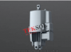 Hệ thống phanh thủy lực KTR TB THRUSTER theo Din 15430