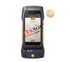 Máy đo chất lượng không khí (IAQ) đa năng – testo 400