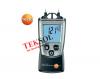 Máy đo độ ẩm – testo 606-1