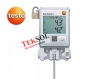 Máy ghi nhiệt độ testo Saveris 2 – T2