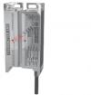 Công tắc an toàn Comitronic AMX5/OX/6M