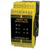 Rơ le an toàn Comitronic AWAX 27XXL