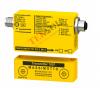 Công tắc an toàn Comitronic Massimotto X5 M12 SR