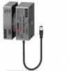 Công tắc an toàn Comitronic SM1-OX-EOP-OX-FL