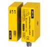 Công tắc an toàn Comitronic SM1-PL-ROP-OX-FL