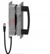 Công tắc an toàn Comitronic SM2-NDP-OX-EOP-FE