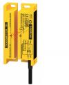 Công tắc an toàn Comitronic 2SSR24BX/6M