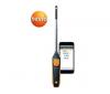 Máy đo vận tốc gió thông minh – testo 405i