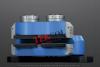 Hệ thống phanh thủy lực KTR XL-600-F