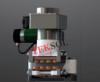 Hệ thống phanh thủy lực KTR XS-P-xx-F