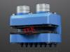 Hệ thống phanh thủy lực KTR XXL-1200-F