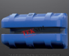 Hệ thống phanh thủy lực KTR YAW L
